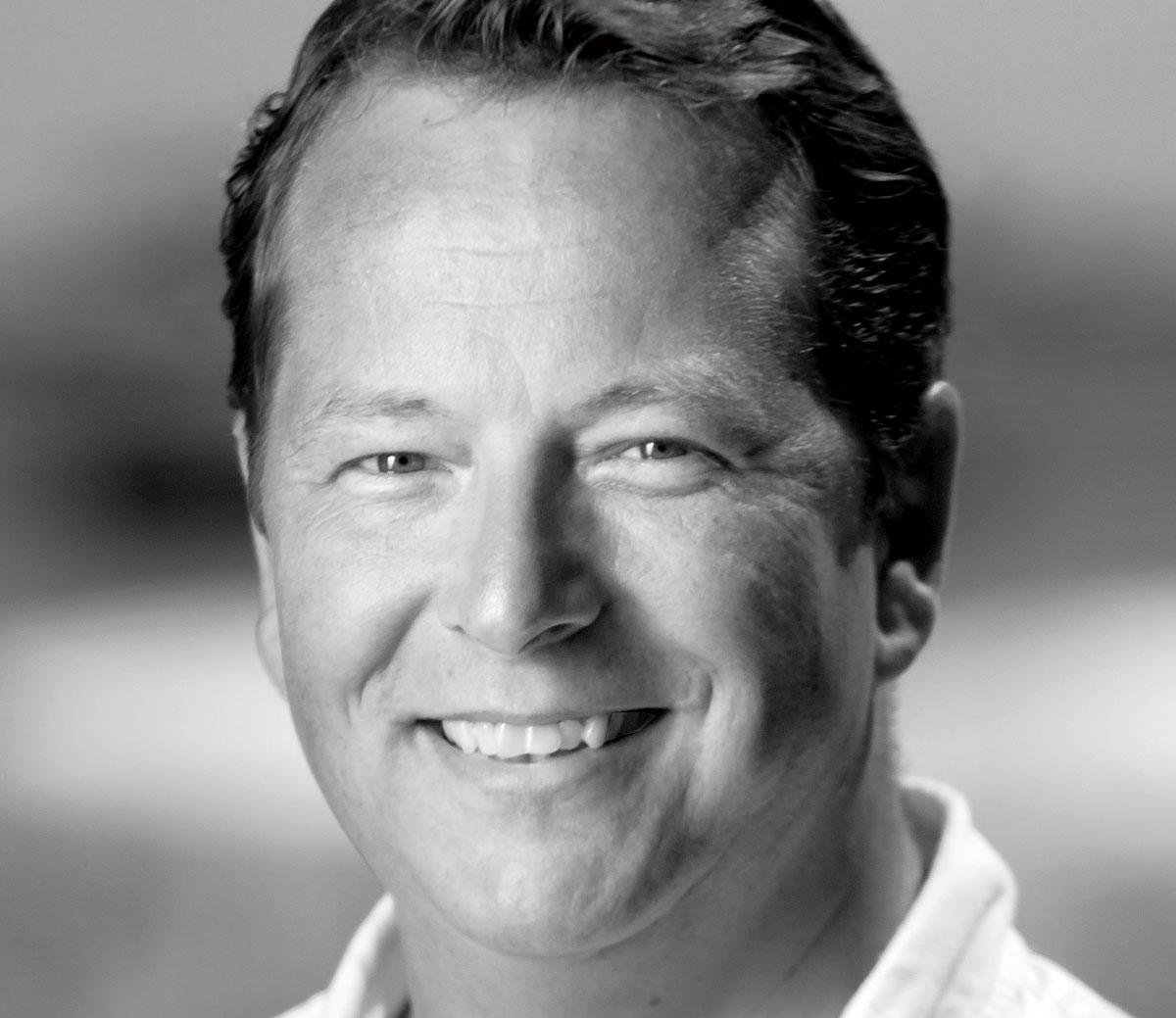 Paul Boetekees
