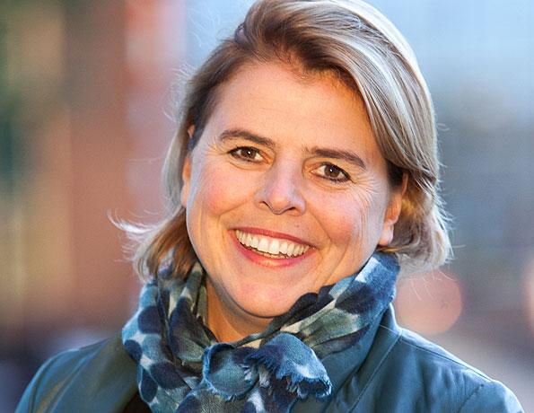 Michaela Klare